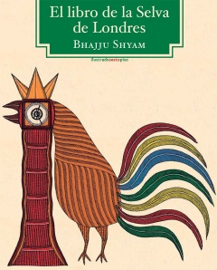cubierta-de-el-libro-de-la-selva-de-londres