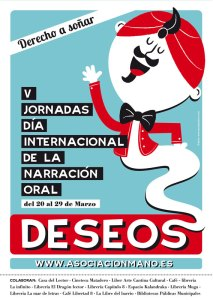 Cartel-V-Jornadas-Día-de-la-Narración-Oral-WEB-1